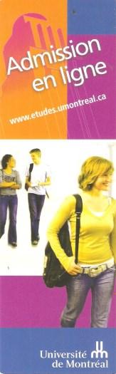 Ecoles  / centres de formation - Page 3 017_1613