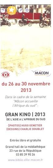 Médiathèque de Macon 017_1712