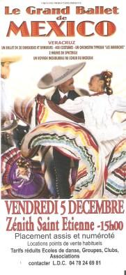Danse en marque pages - Page 2 017_1812