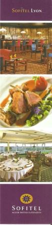 Restaurant / Hébergement / bar 018_1012