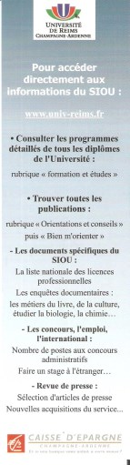 Ecoles  / centres de formation - Page 3 018_1416