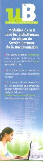 Ecoles  / centres de formation - Page 3 018_1425