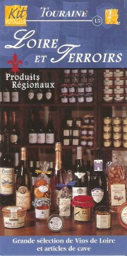 Alimentation et boisson - Page 4 018_1814