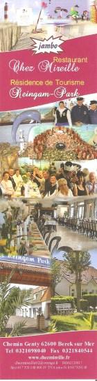 Restaurant / Hébergement / bar - Page 8 019_1419