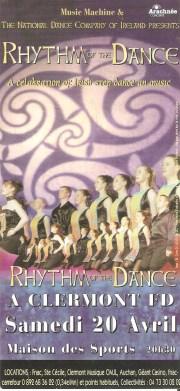 Danse en marque pages - Page 2 019_1814