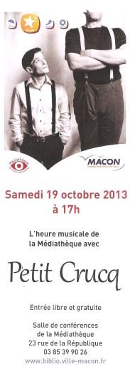 Médiathèque de Macon 019_1818