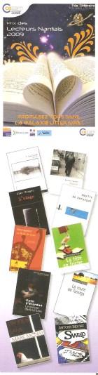 Prix pour les livres - Page 3 020_1417