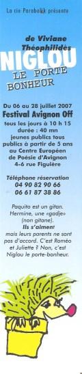 Autour du conte - Page 2 021_1212