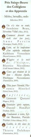 Prix pour les livres - Page 2 022_1218