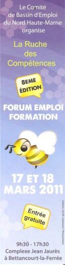 Ecoles  / centres de formation - Page 3 022_1230