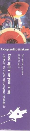 Autour du conte 022_1232