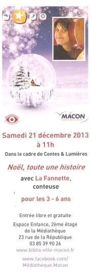 Médiathèque de Macon 022_1816