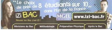 Ecoles  / centres de formation 022_3810
