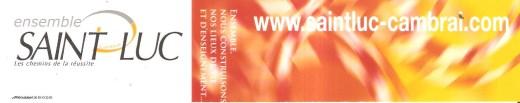 Ecoles  / centres de formation - Page 3 023_5210