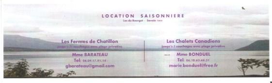 Restaurant / Hébergement / bar - Page 5 023_5610