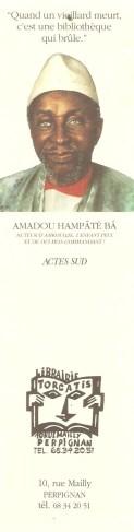 Actes Sud éditions 024_1218