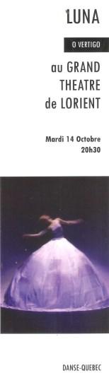 Danse en marque pages - Page 2 024_1520