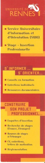 Ecoles  / centres de formation - Page 3 024_1521