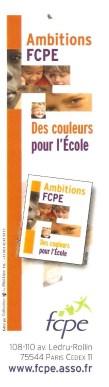 Ecoles  / centres de formation 026_1010