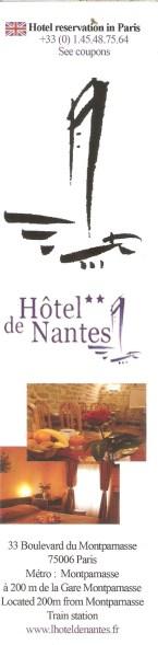 Restaurant / Hébergement / bar - Page 5 026_1410
