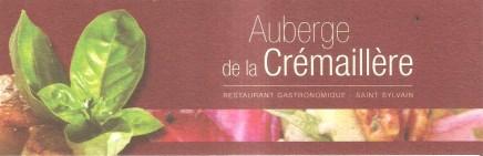 Restaurant / Hébergement / bar 026_4310