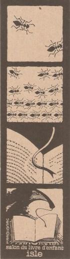 Manifestations autour du livre - Page 5 027_1416