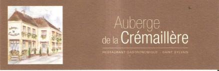 Restaurant / Hébergement / bar 027_4310