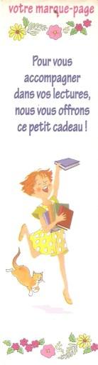DIVERS autour du livre non classé - Page 4 029_1310