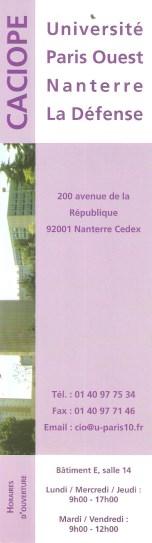Ecoles  / centres de formation - Page 3 029_1519