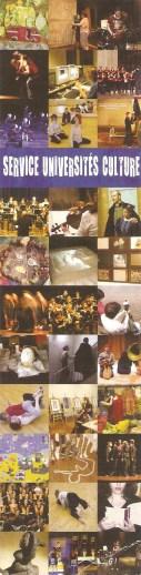 Ecoles  / centres de formation - Page 3 030_1221