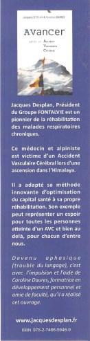Santé et handicap en Marque Pages - Page 5 030_1315