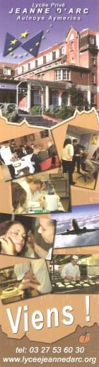 Ecoles  / centres de formation - Page 3 030_1415