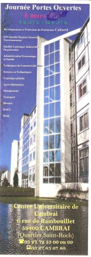 Ecoles  / centres de formation - Page 3 031_1814