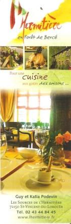 Restaurant / Hébergement / bar - Page 8 032_1414