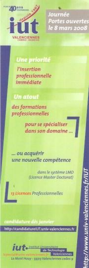 Ecoles  / centres de formation - Page 3 032_1813