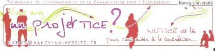 Ecoles  / centres de formation - Page 3 032_4310