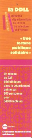 DIVERS autour du livre non classé - Page 4 033_1211