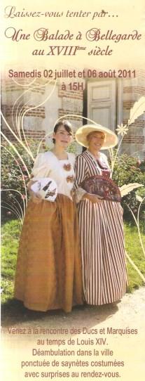 Fêtes diverses et festivals - Page 4 033_2010