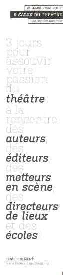 Echanges avec veroche62 (2nd dossier) 034_1216