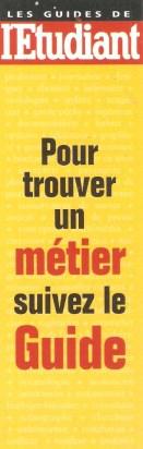 Presse et journaux / journalisme - Page 2 034_1315