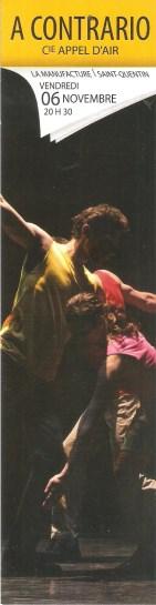 Danse en marque pages - Page 2 034_1413