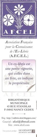 Médiathèques et bibliothèques de Nancy 034_1512
