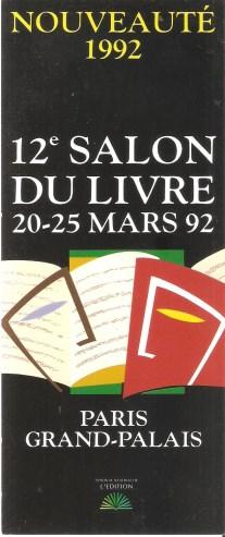salon du livre de Paris 034_2012