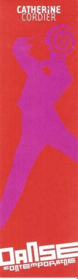 Danse en marque pages - Page 2 035_1513