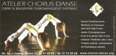 Danse en marque pages - Page 2 035_4010
