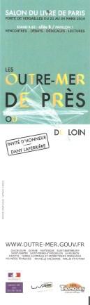salon du livre de Paris 036_1222