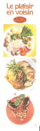 Restaurant / Hébergement / bar - Page 5 037_1410