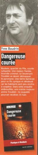 Ravet anceau 038_1210