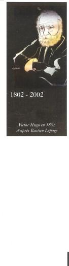 Auteurs ou livres dont l'éditeur est inconnu - Page 2 038_1310