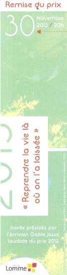 Prix pour les livres 038_1312